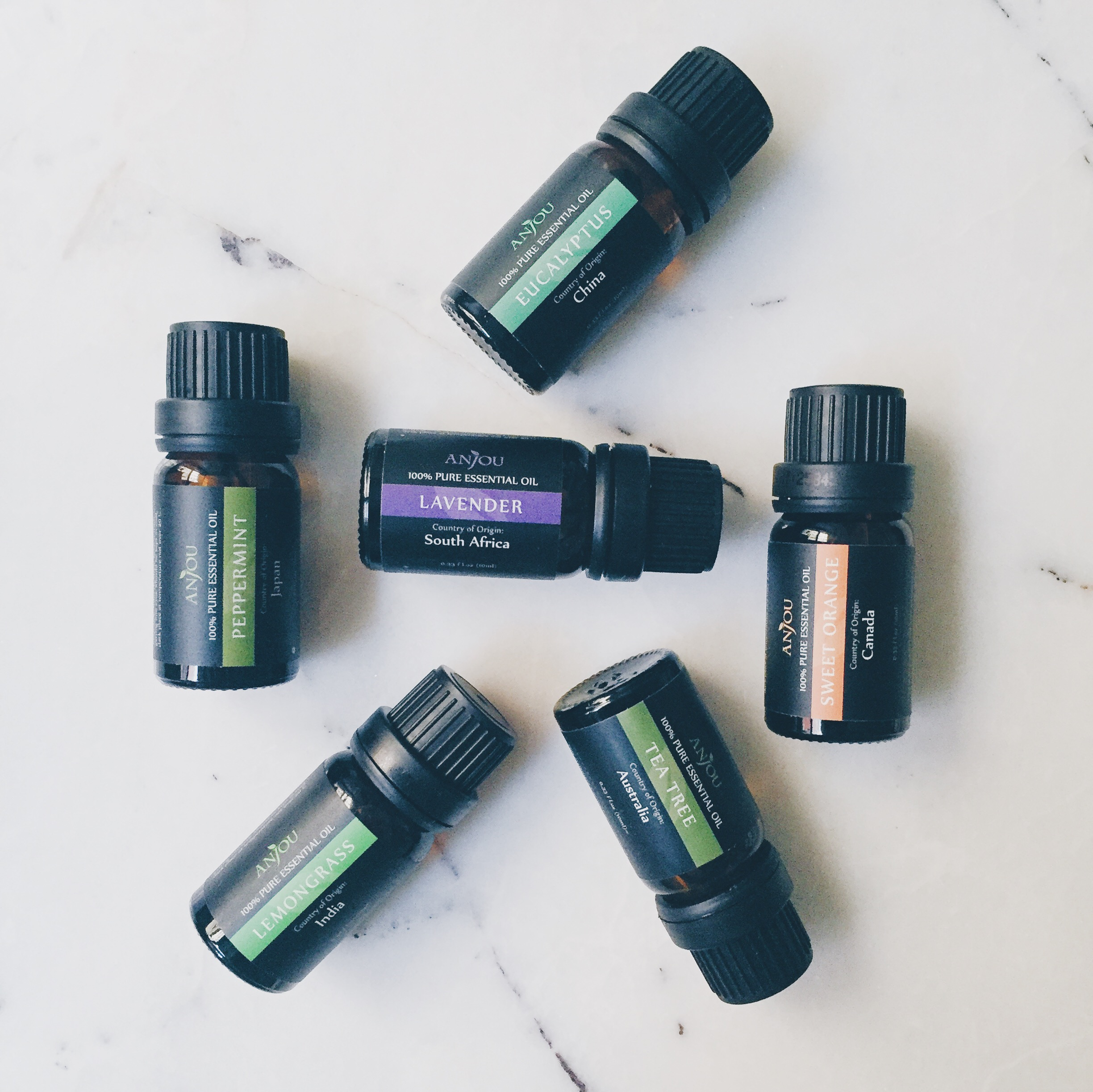 5 Healing Benefits Of Essential Oils.png