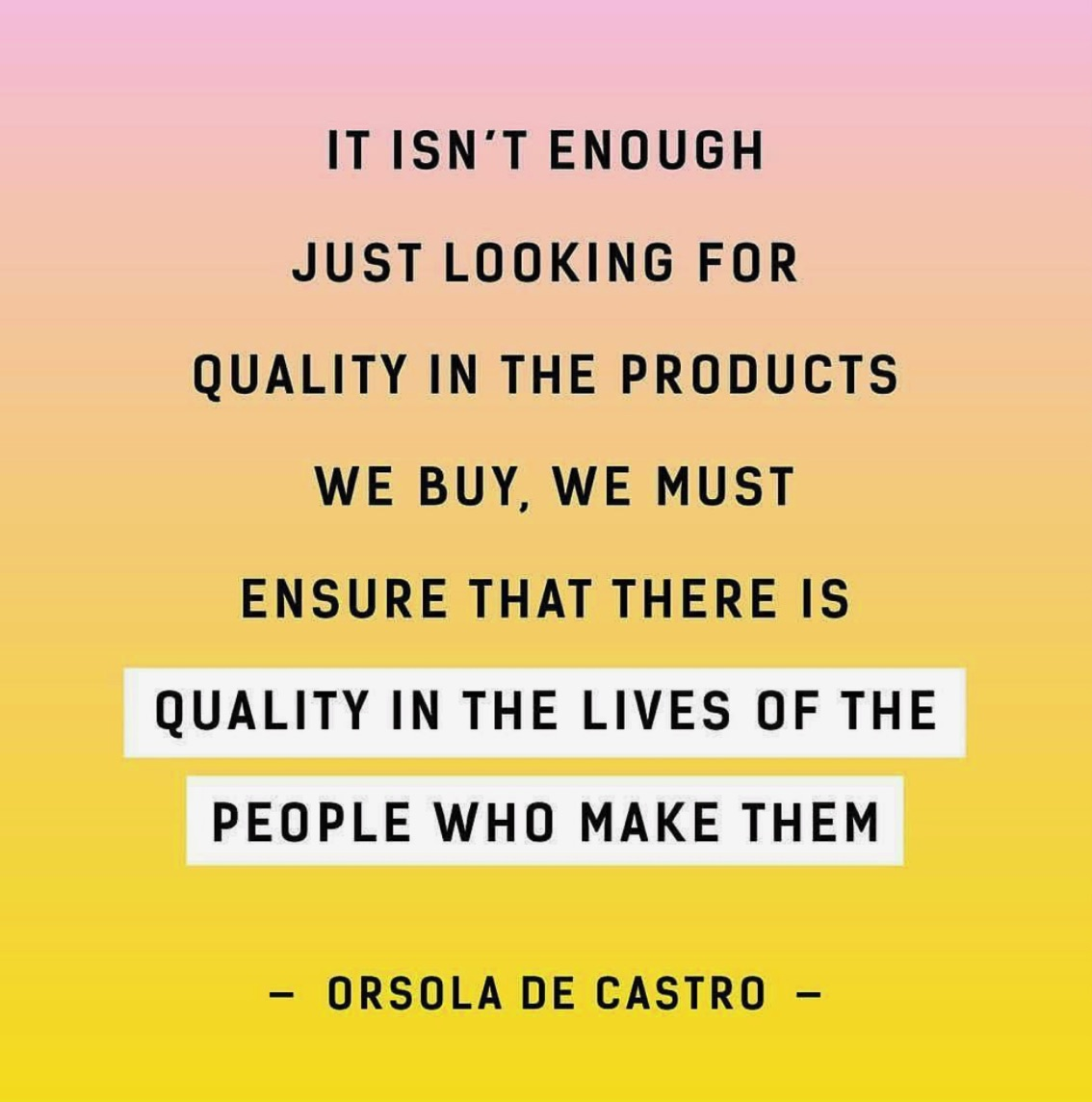 Source: FashionRevolution.org
