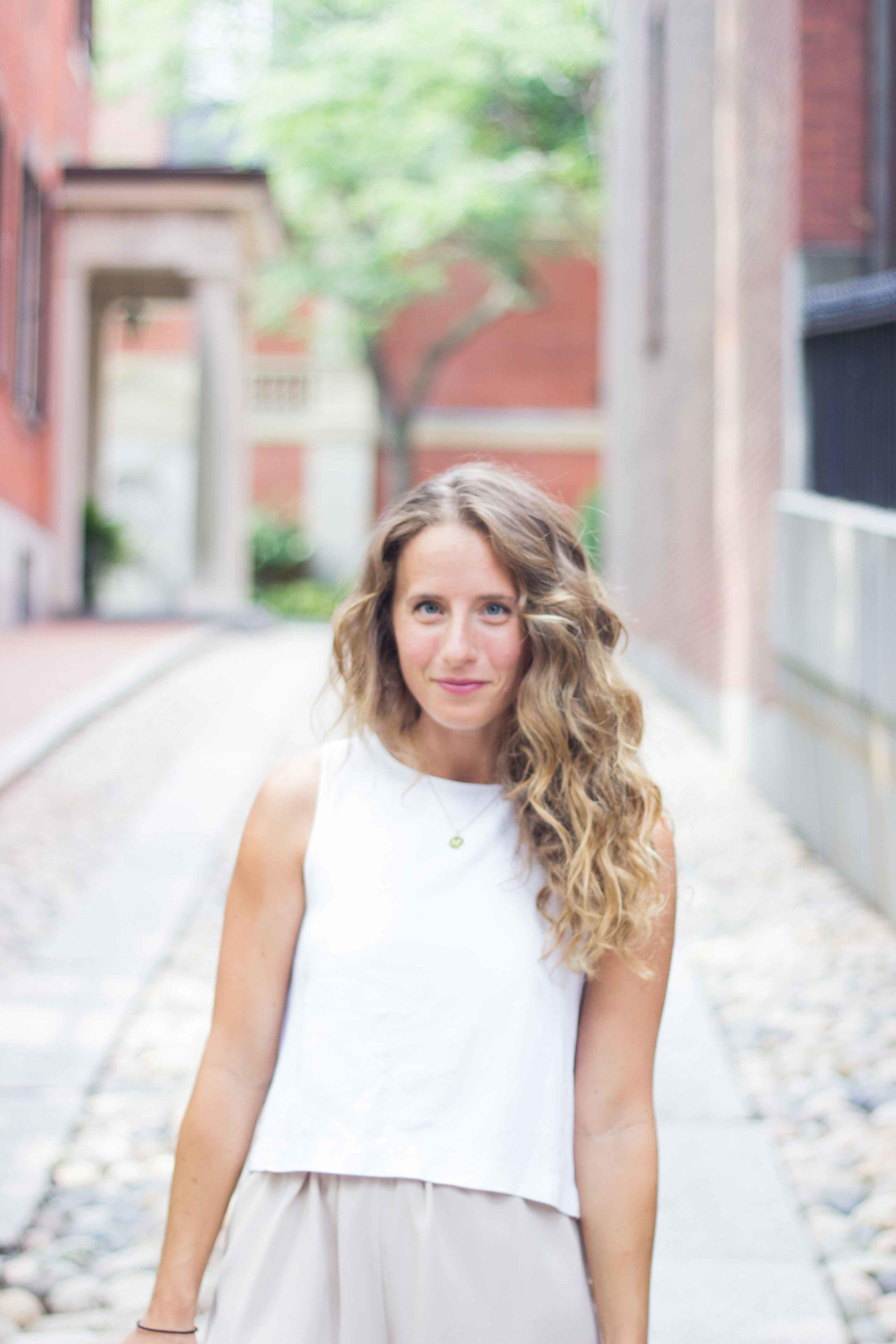 Megan Boston Cobblestones (5 of 14).jpg