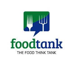 food tank.jpeg