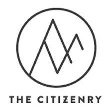 citizenry.jpeg