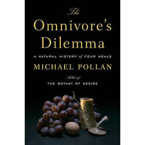 omnivores dilemma.jpg