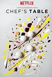 chefs table.jpeg