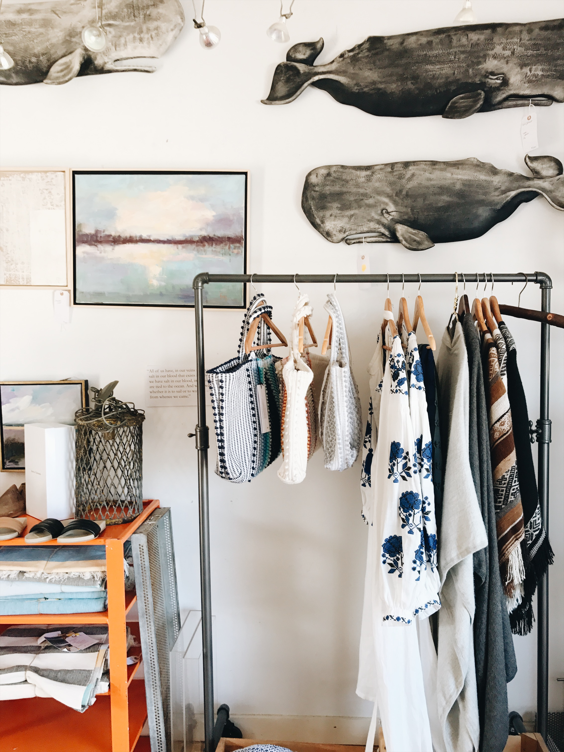 sustainable fashion, eco-friendly fashion, slow fashion, ethical fashion