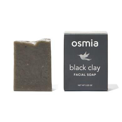 osmia black clay.png
