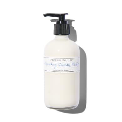 farmaesthetics lavender milk.png