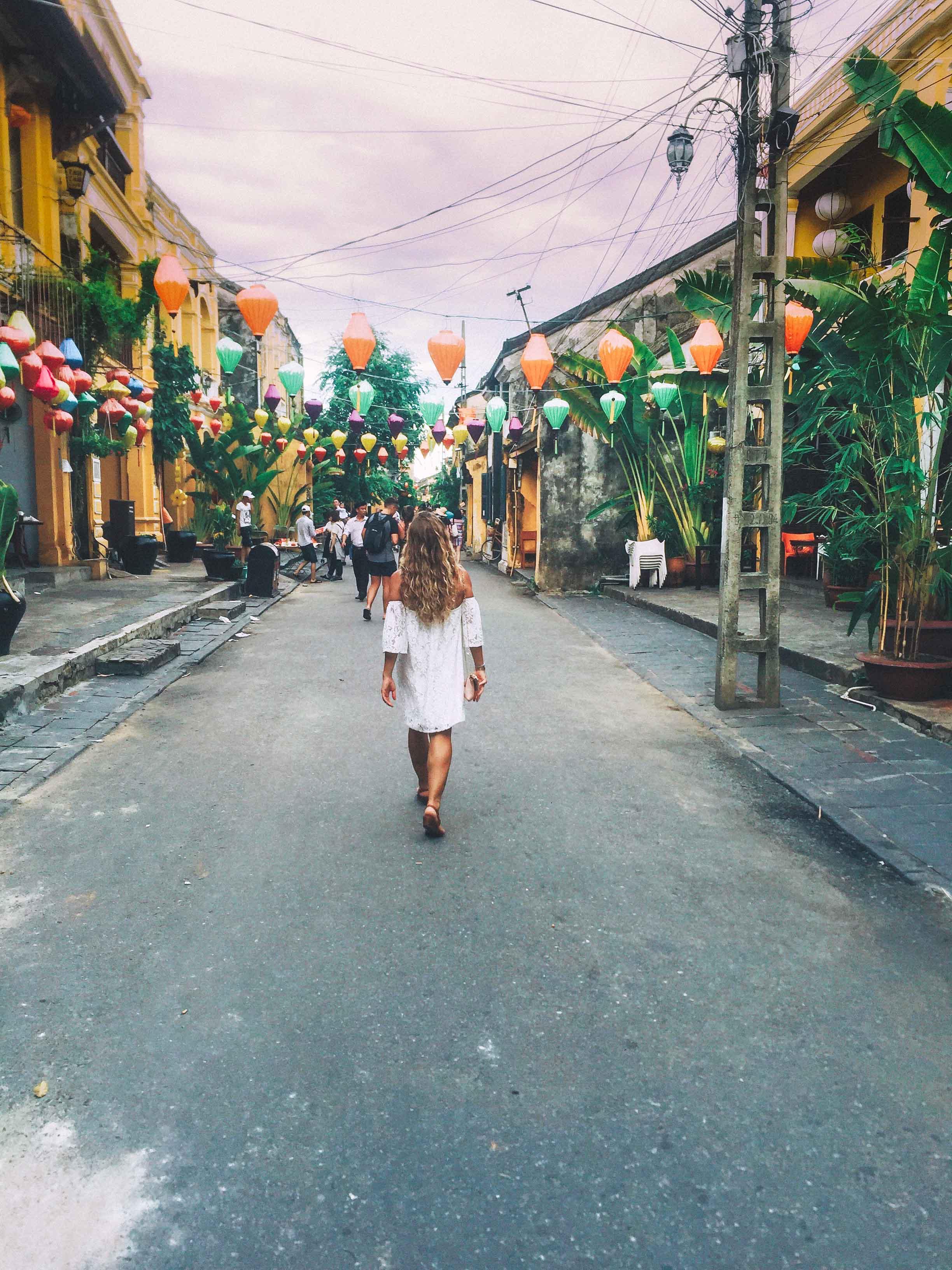 Vietname Hoi An (1 of 1).jpg
