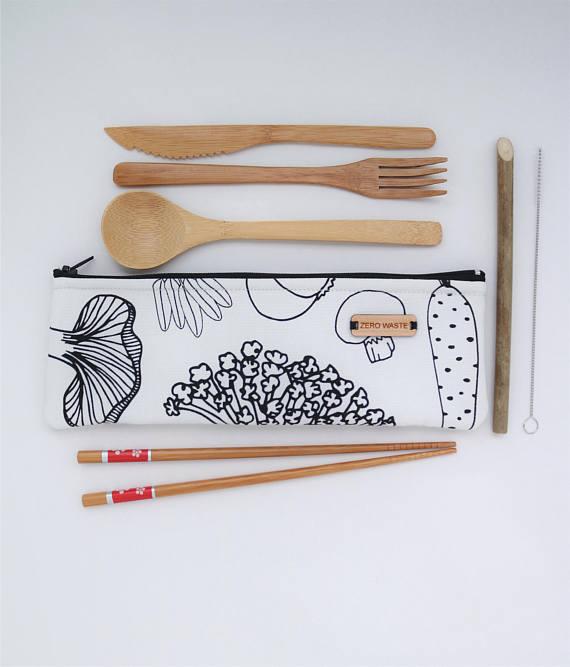 zero waste utensil kit for travel.jpg