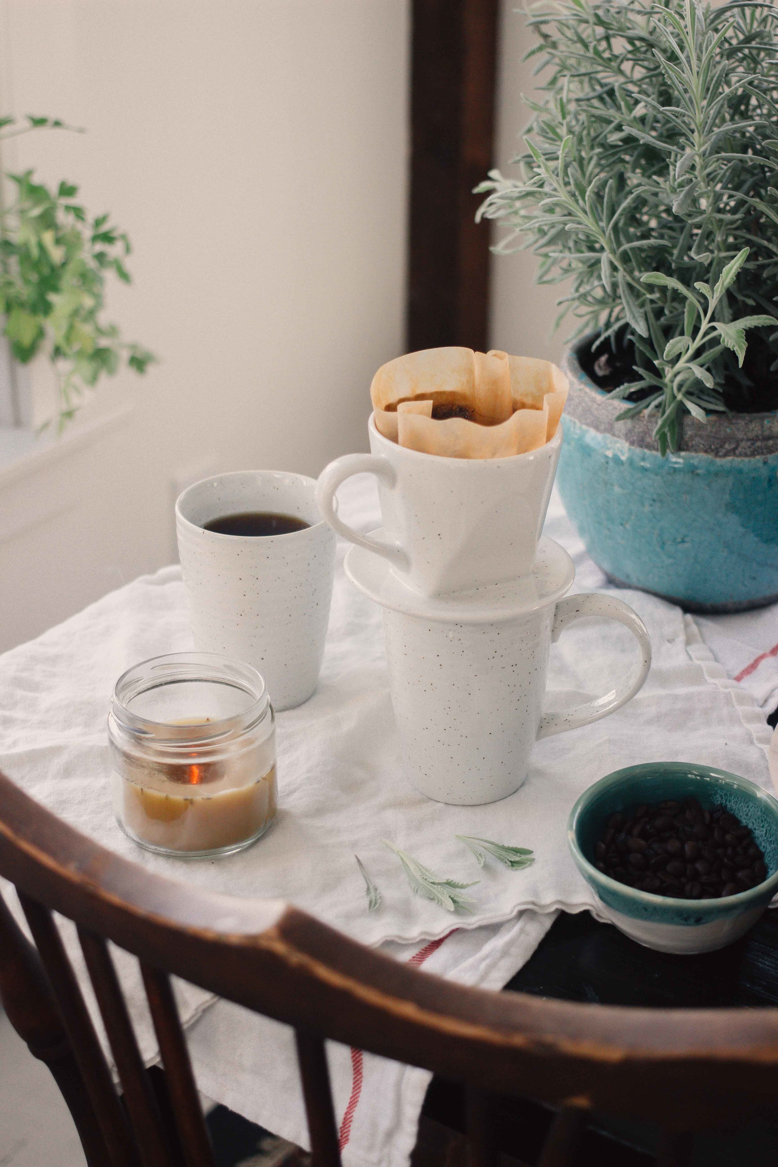 Pour Over Coffee (15 of 21).jpg