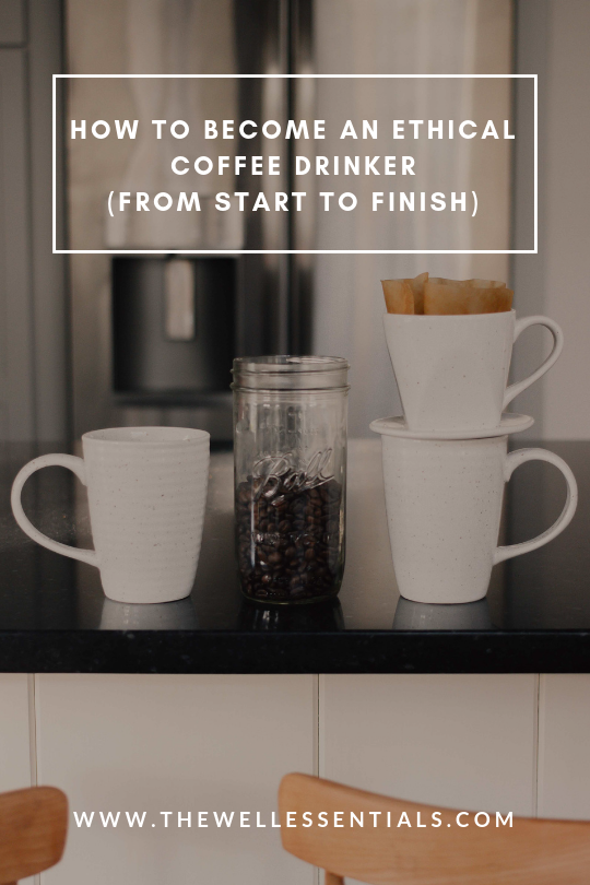 How To Become An Ethical Coffee Drinker From Start To Finish (1).png