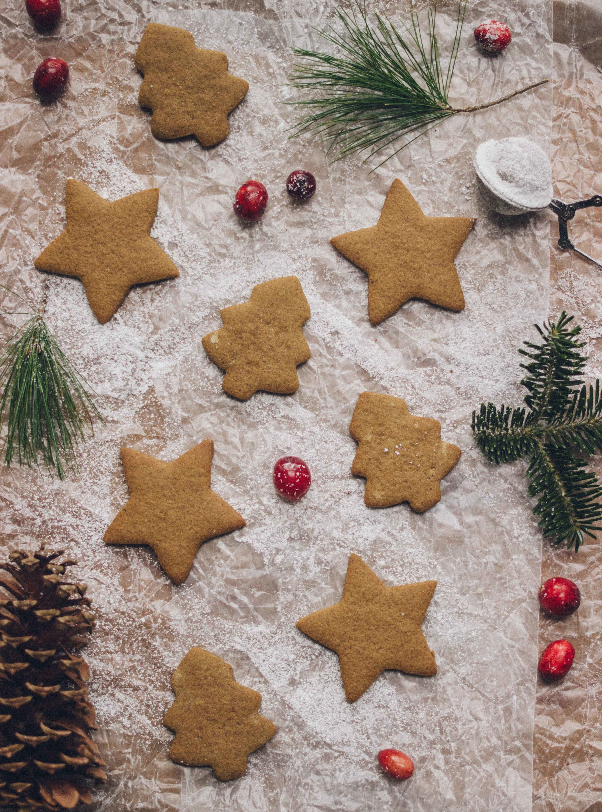 Swedish Ginger Cookies (8 of 18).jpg