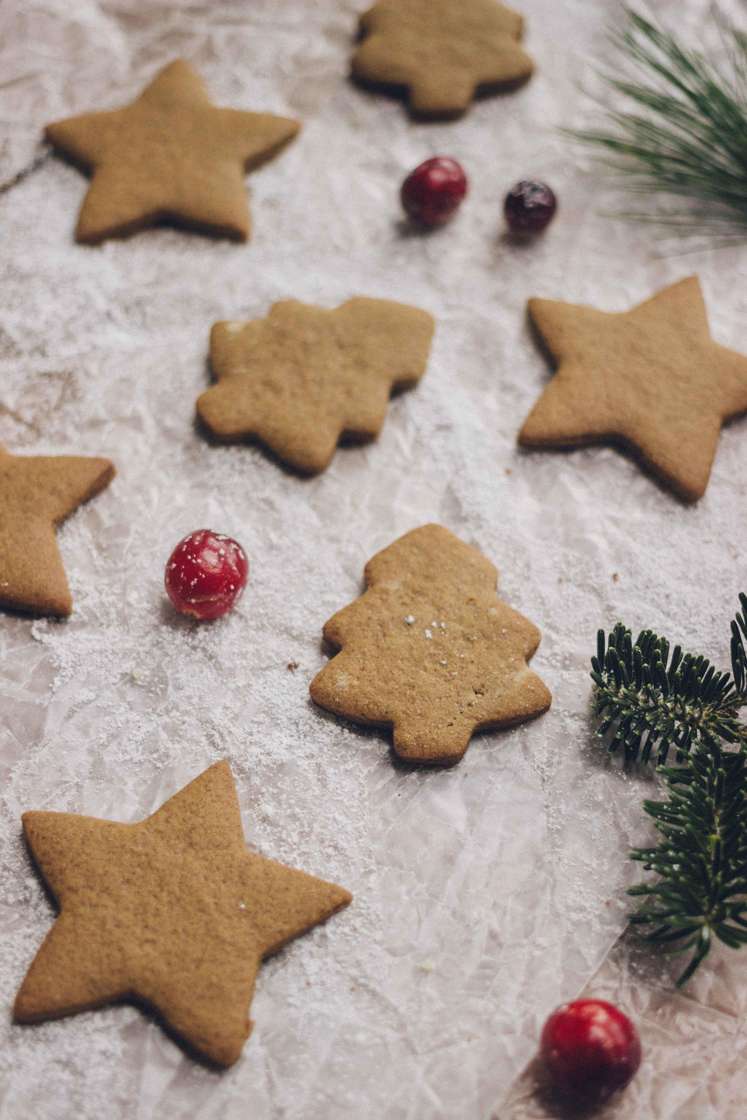 Swedish Ginger Cookies (9 of 18).jpg