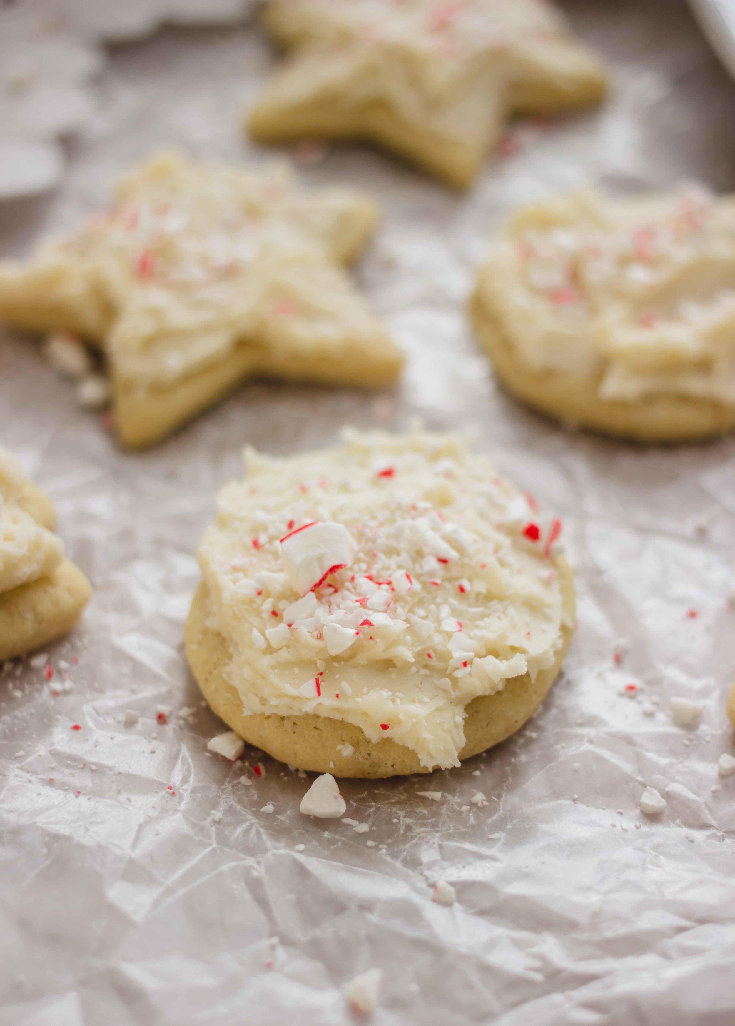 Sugar Cookies (6 of 12).jpg