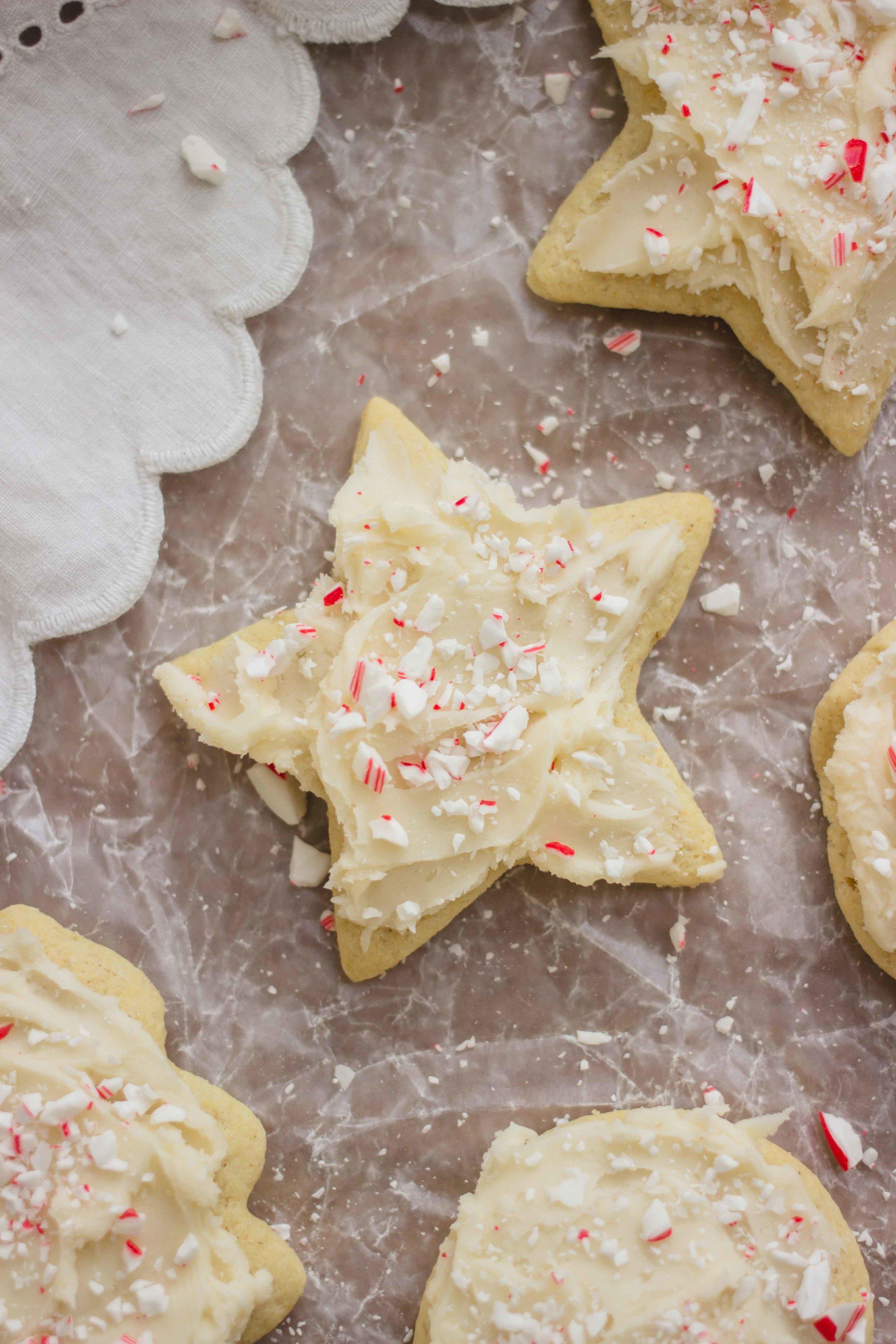 Sugar Cookies (5 of 12).jpg