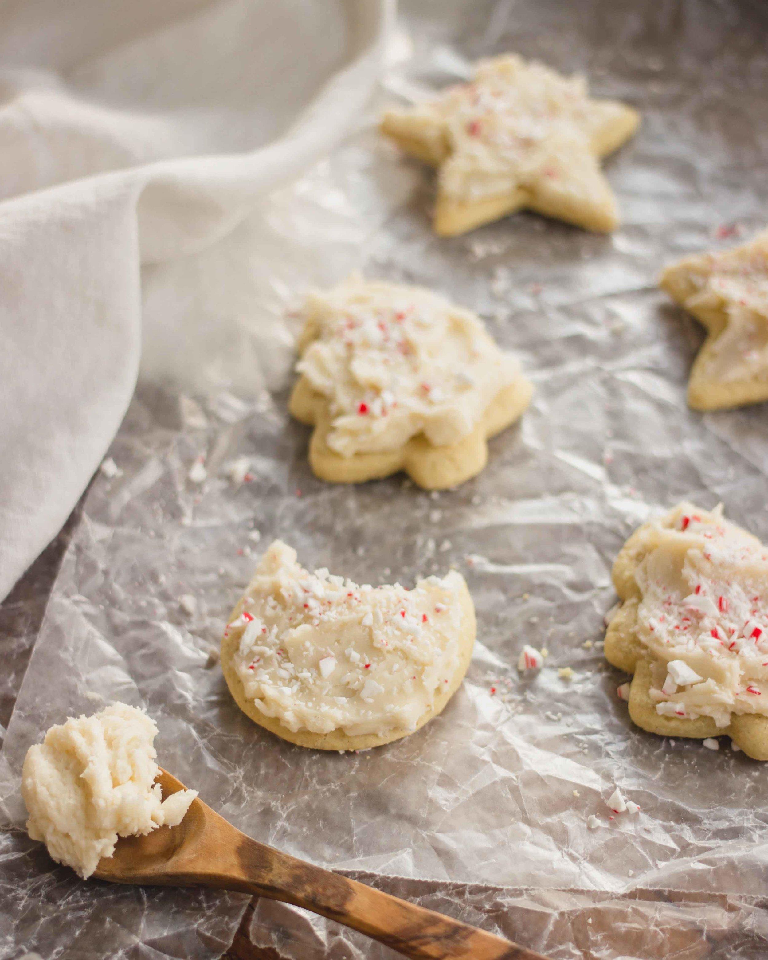Sugar Cookies (12 of 12).jpg