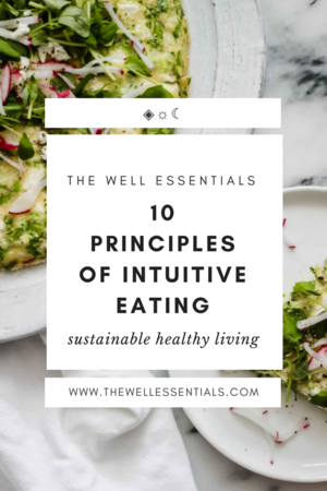 10+Principles+Of+Intuitive+Eating.png