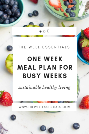 One+Week+Meal+Plan+For+Busy+Weeks.png