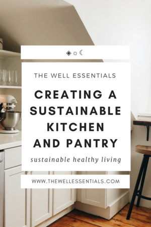 Sustainable+Kitchen+(1).png