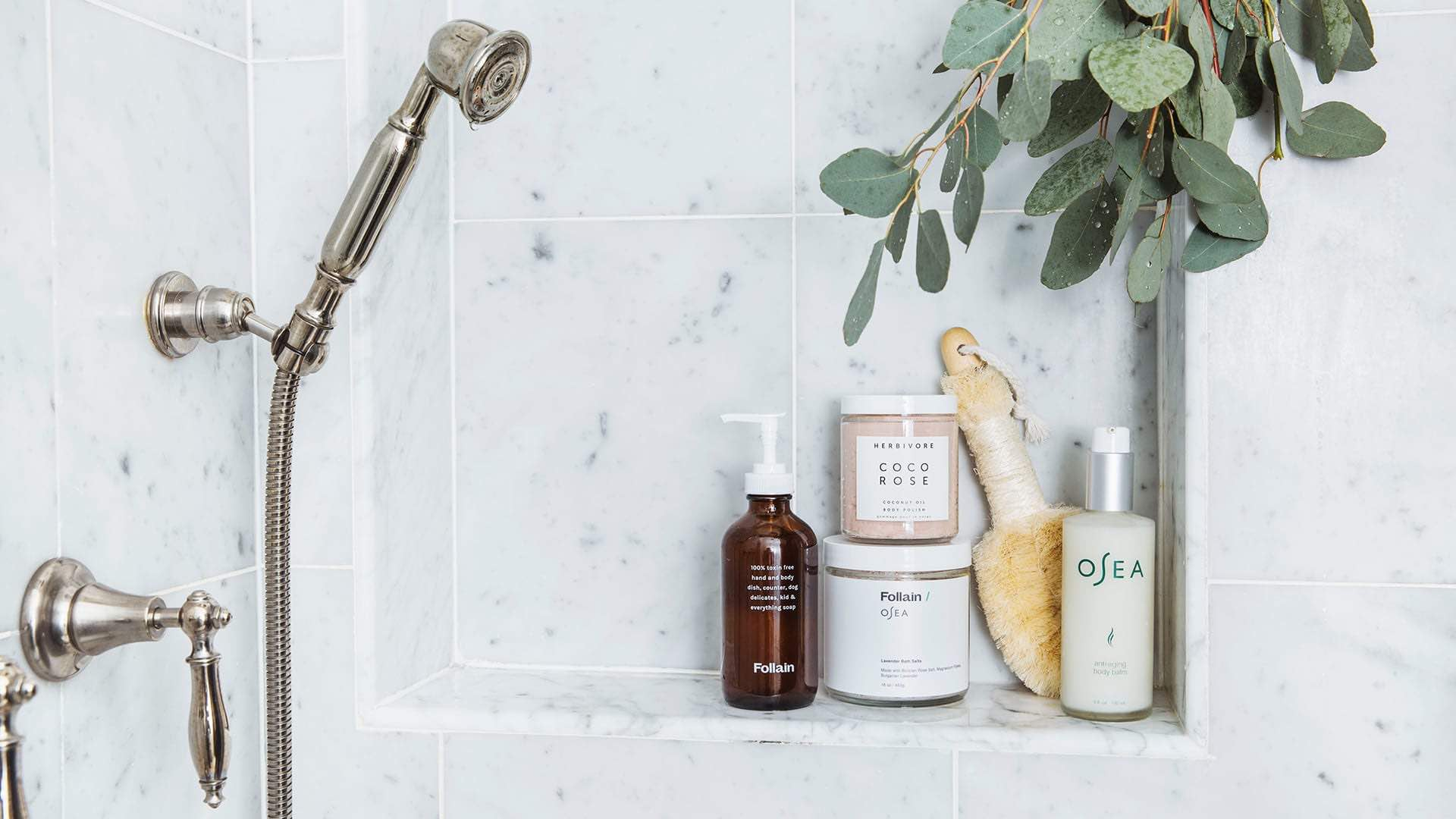 Spring Clean Your Skincare Routine: The Best Place To Shop For Clean Beauty Brands