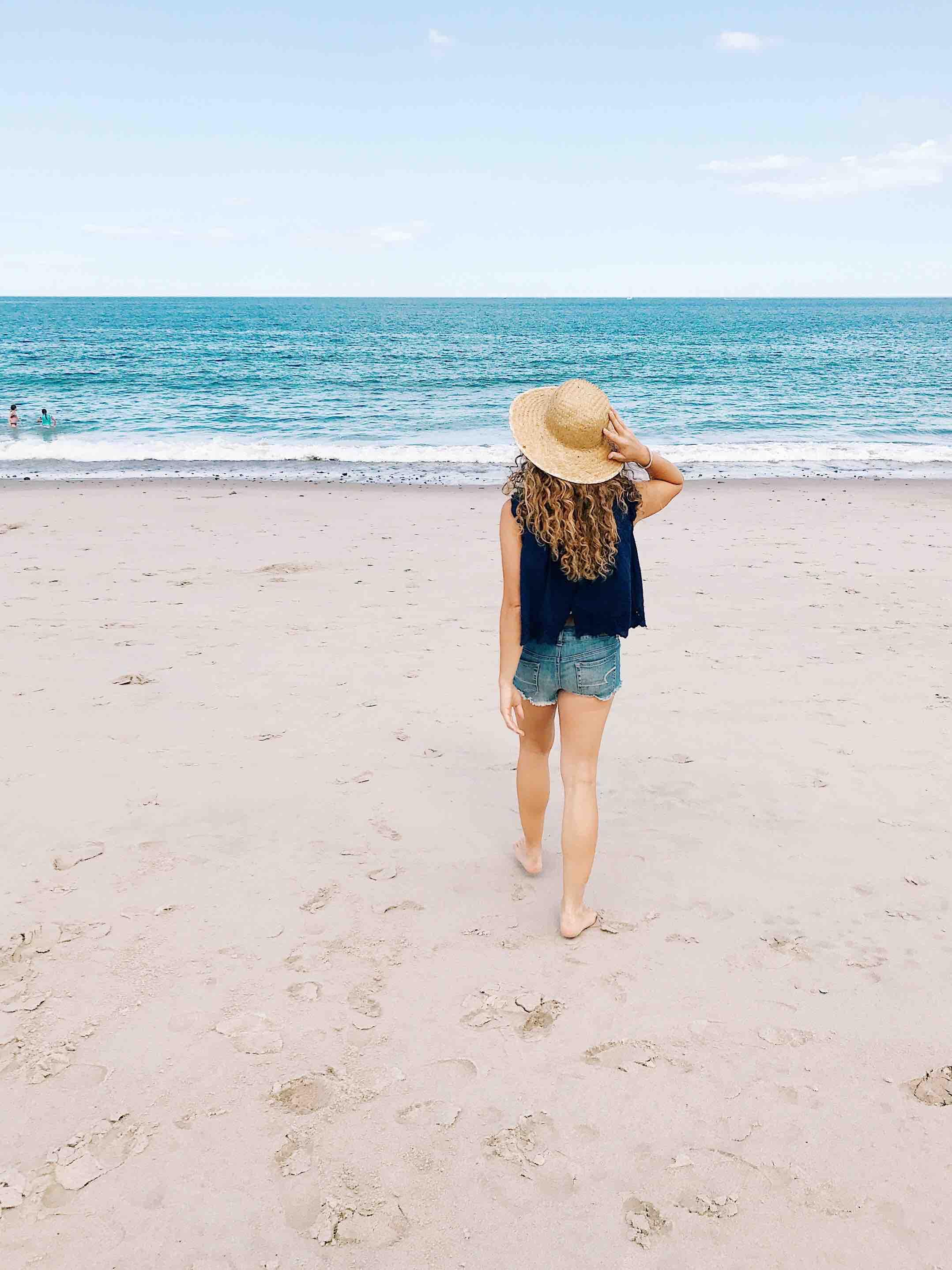 The Best Reef Safe, Biodegradable Sunscreen For Summer Fun