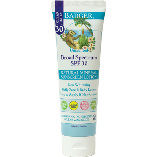 Clear-Zinc-Sunscreen-Unscented-Lotion-SPF-30-Badger.png
