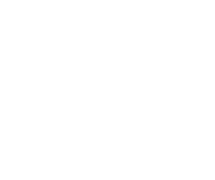 flowers (1).png
