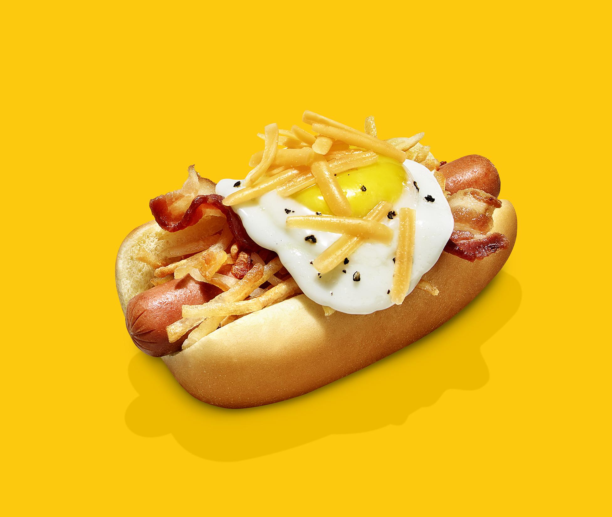 1803_Ball_Park_Hot_Dog_Breakfast_0619_working_preview_R2.jpg