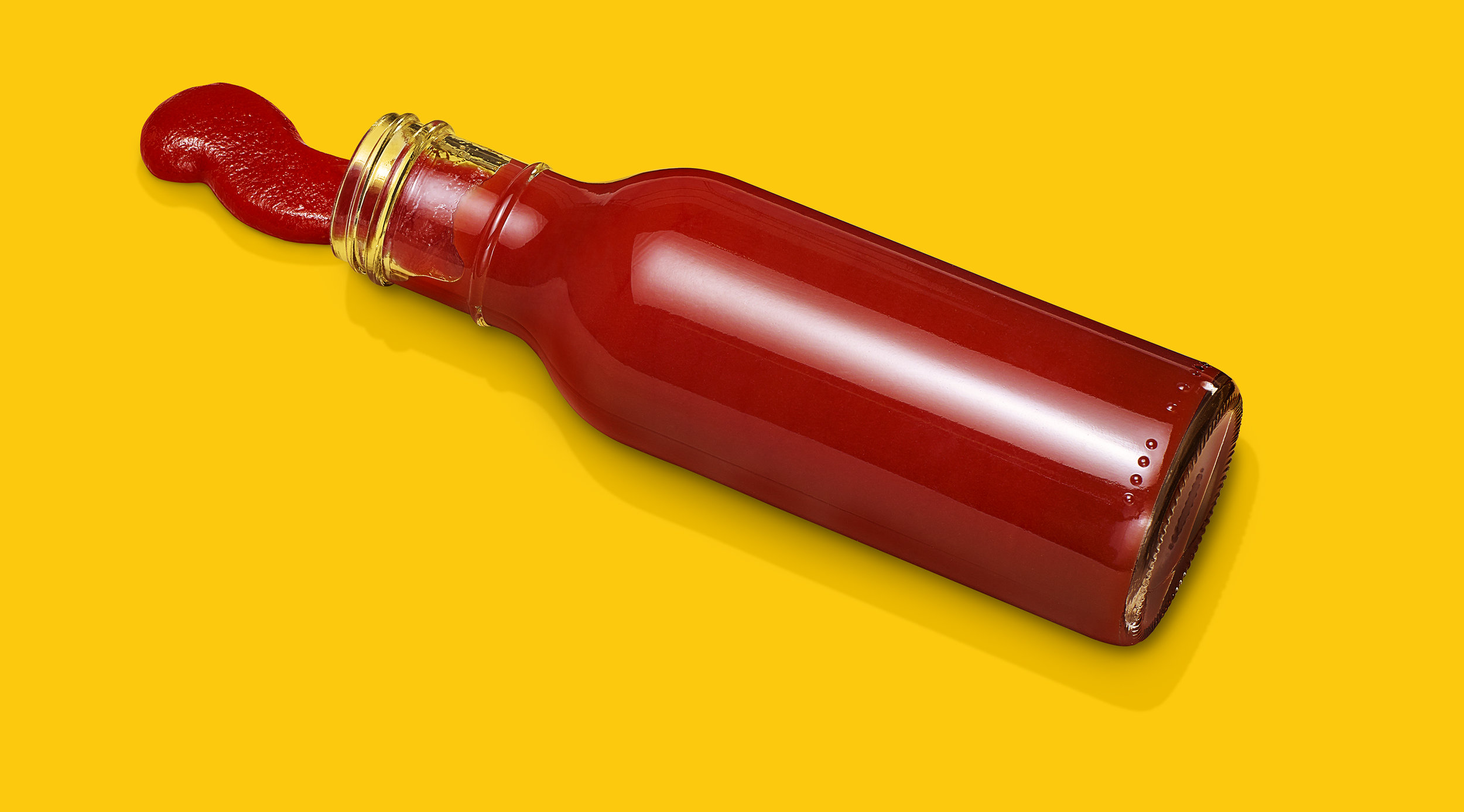 1803_Ball_Park_Ingredients_Ketchup_Bottle_0245_preview_R1.jpg