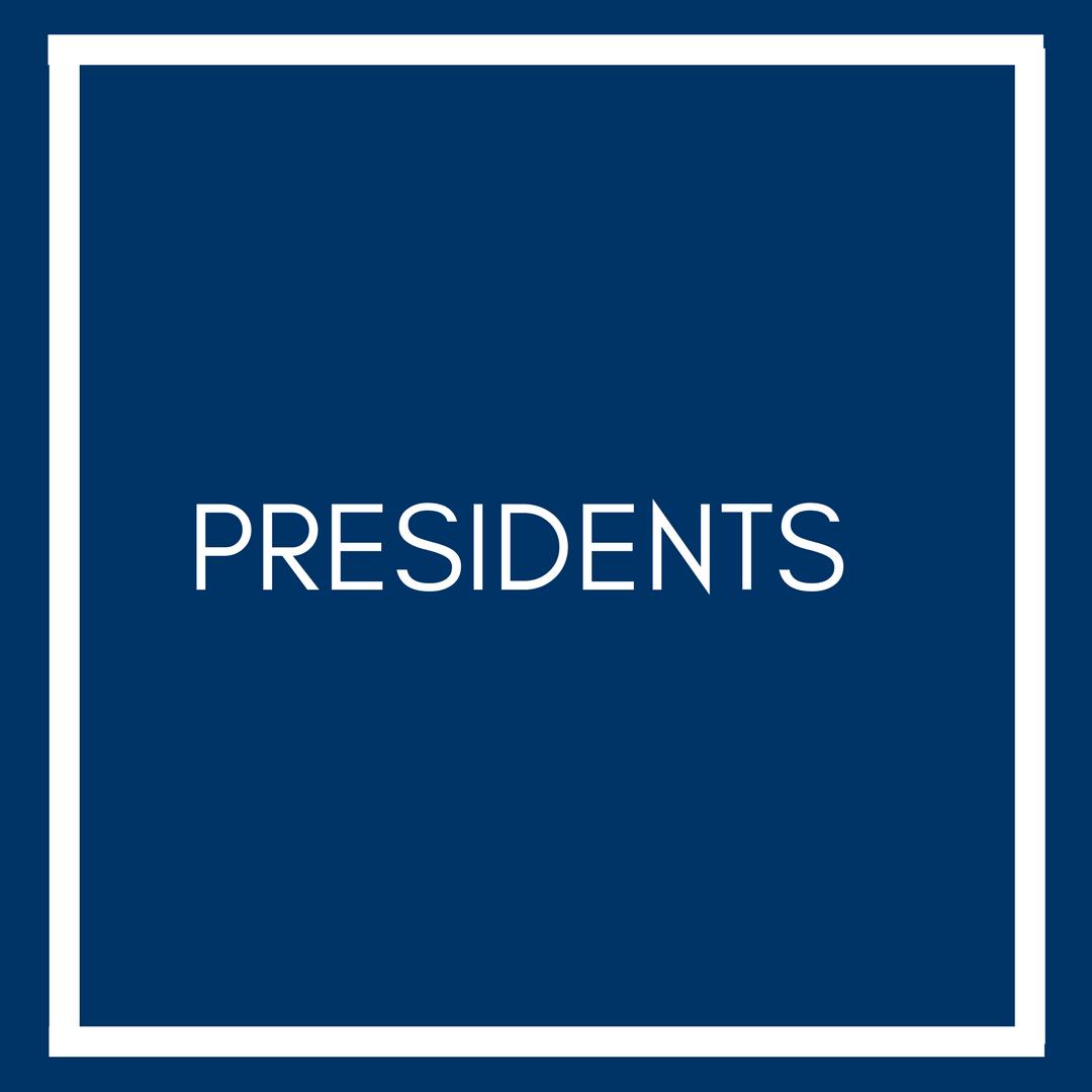 PRES-IDENTS.png