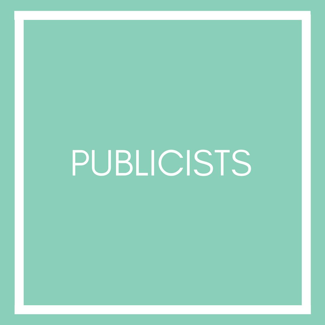 PRES-IDENTS (4).png