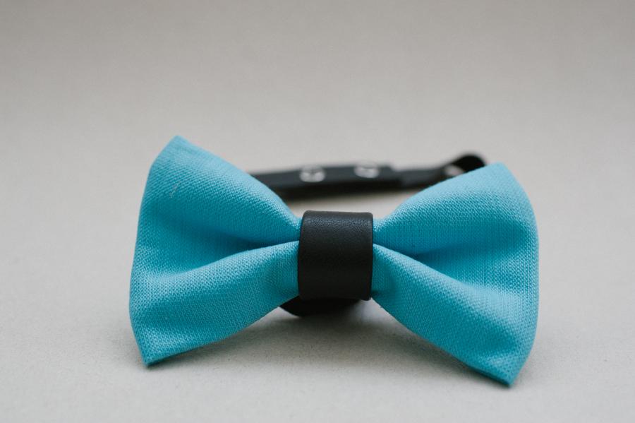 Cod: B3.1 | Tradicional | Tecido | Azul Turquesa [R$ 130,00]