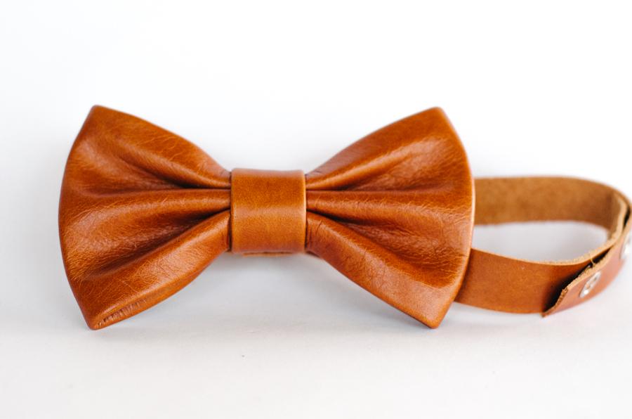 Cod: B6.3| Tradicional Marrom Caramelo [R$ 130,00]