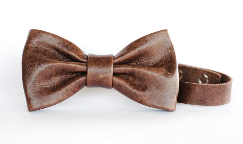 Cod: B6.2 | Tradicional Marrom Tabaco [R$ 130,00]