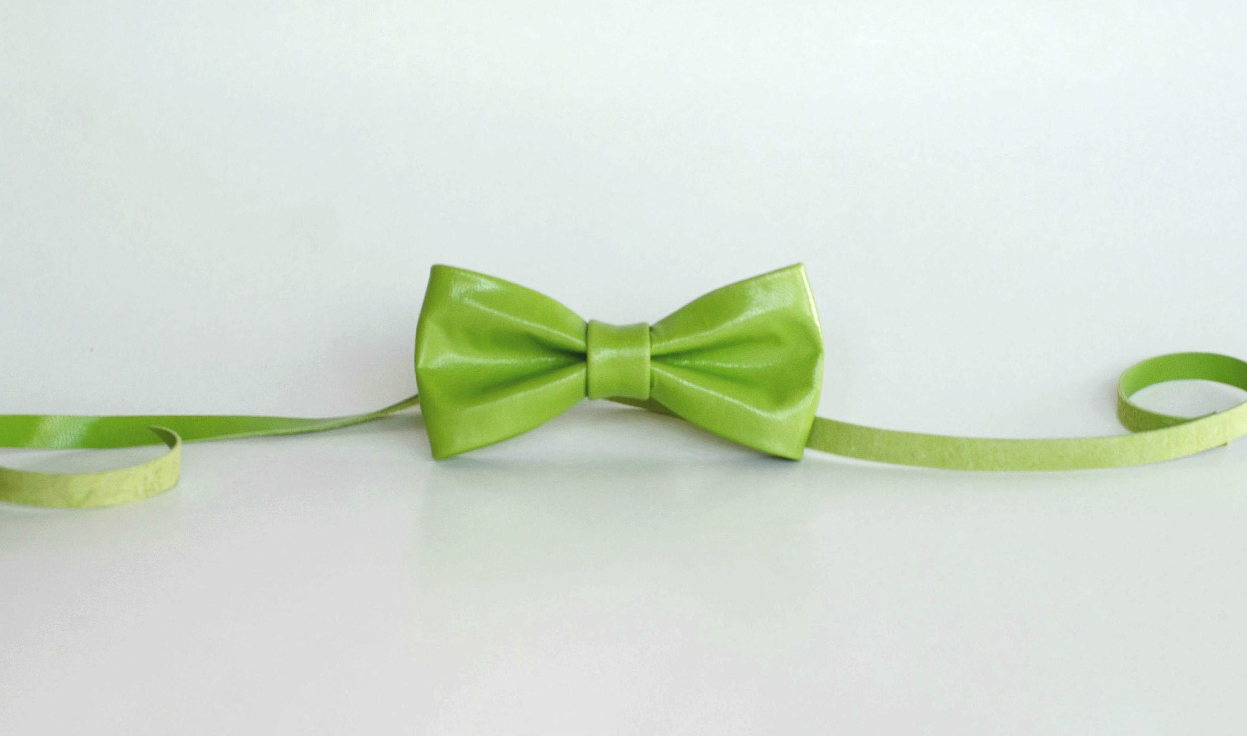 Cod.: B7.3 - Kids Verde Folha [R$ 100.00]