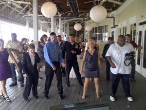 Chandler Wedding Brunch Dance Group.jpg