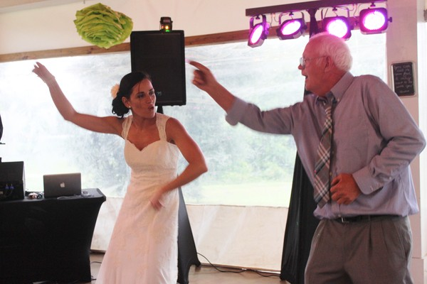 600x600_1377203340345-father-daughter-dance4.jpg