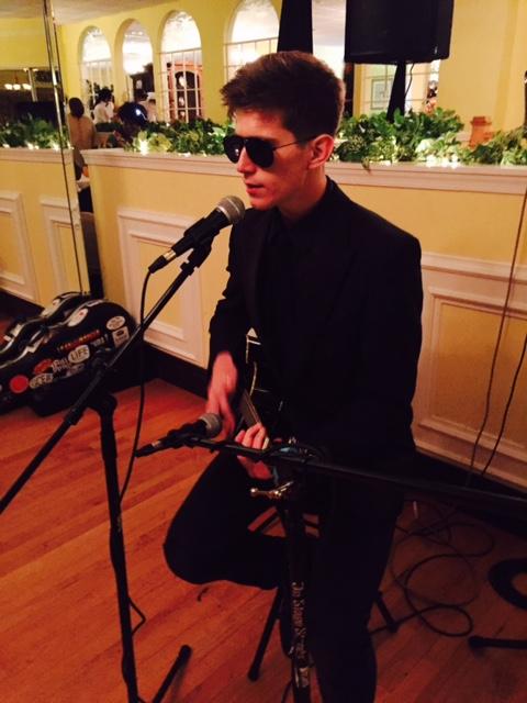 Caleb Acoustic Seabreez.JPG