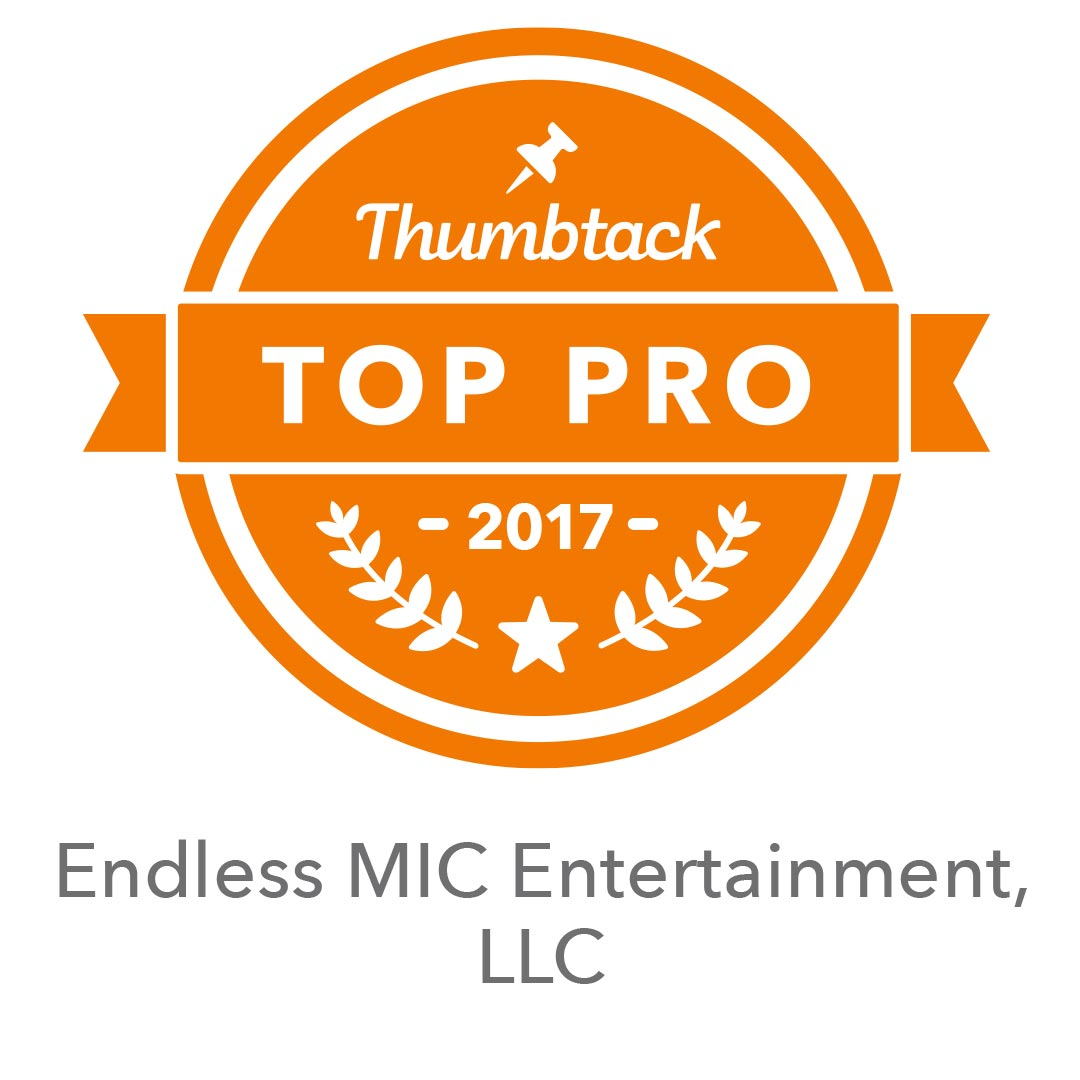 Top-Pro-Badge 2017 TT.jpg