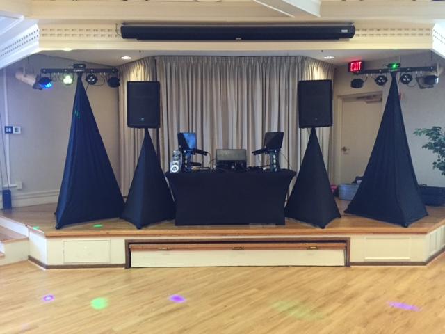 DJ setup Langley AFB.jpg