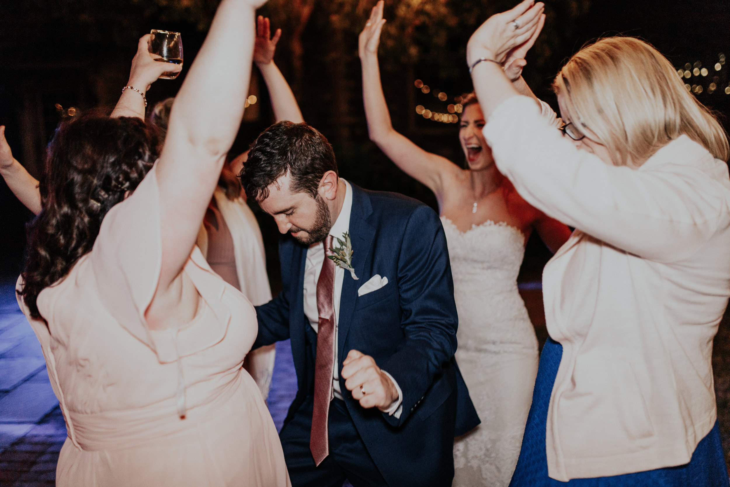 Groom Dancing The Hermitage.JPG