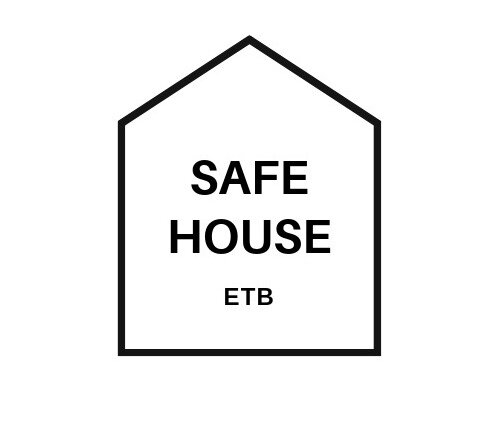 YOU ARE SAFE HERE - Hosted by Healthy Hood Chicago