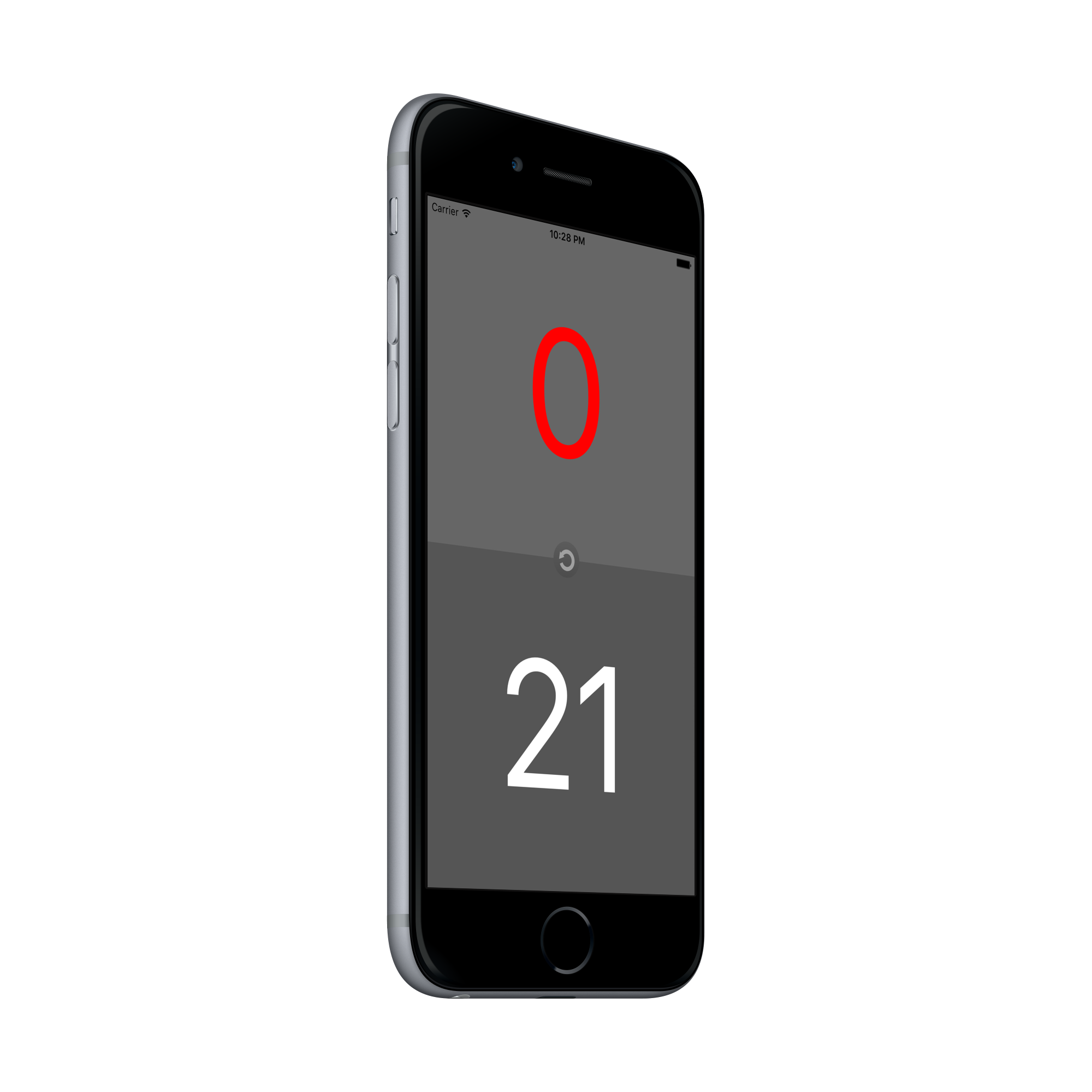 Victory Lifetotal_iphone6_spacegrey_side1.png