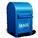 1431239445_MailBox.png