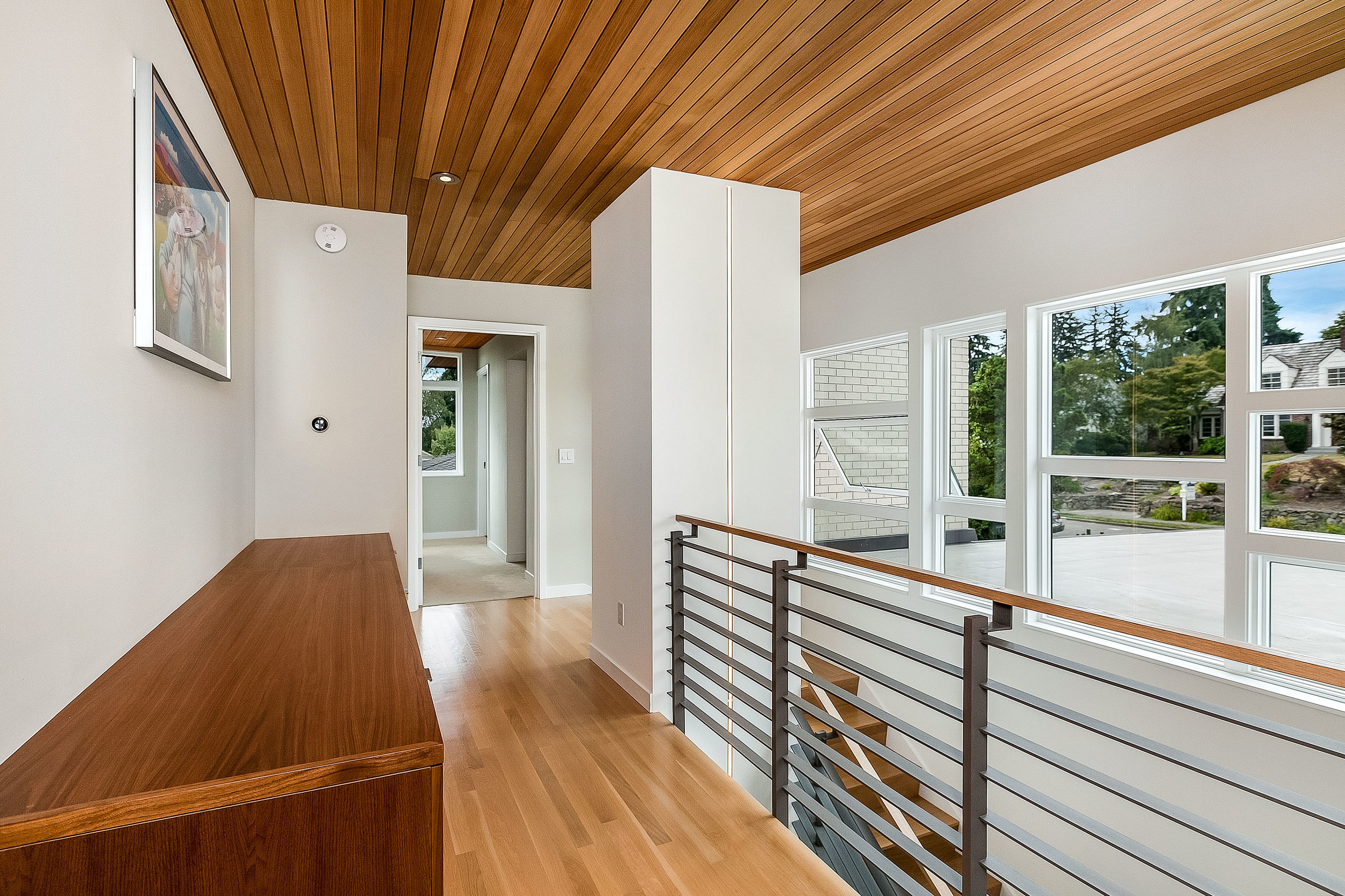 modern_seattle_new_home_architect_architecture_skie