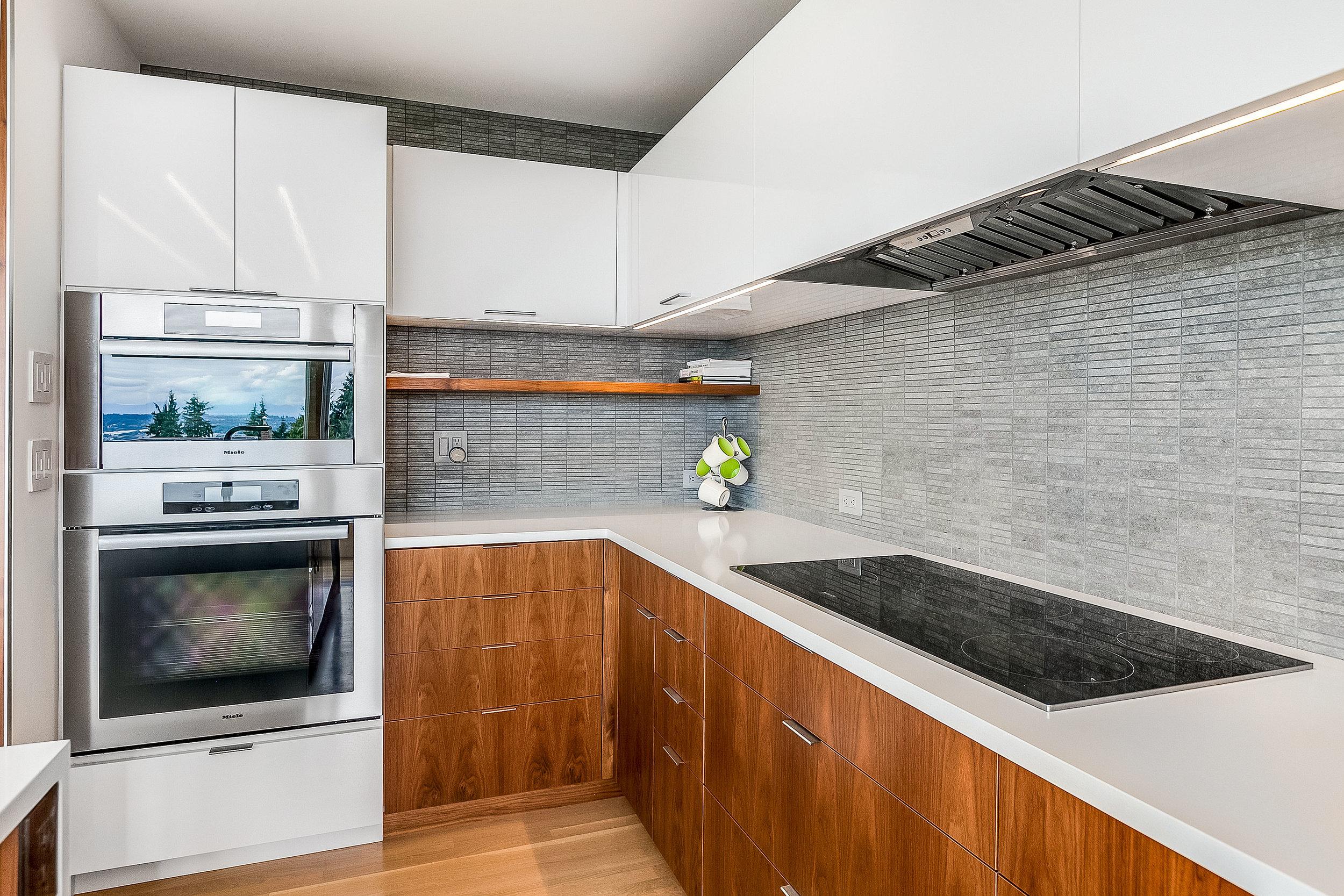 seattle_modern_new_kitchen_architecture_architect_skie