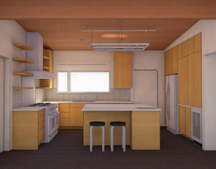 Mid_century_kitchen_remodel_rendering_architect_architecture_skie