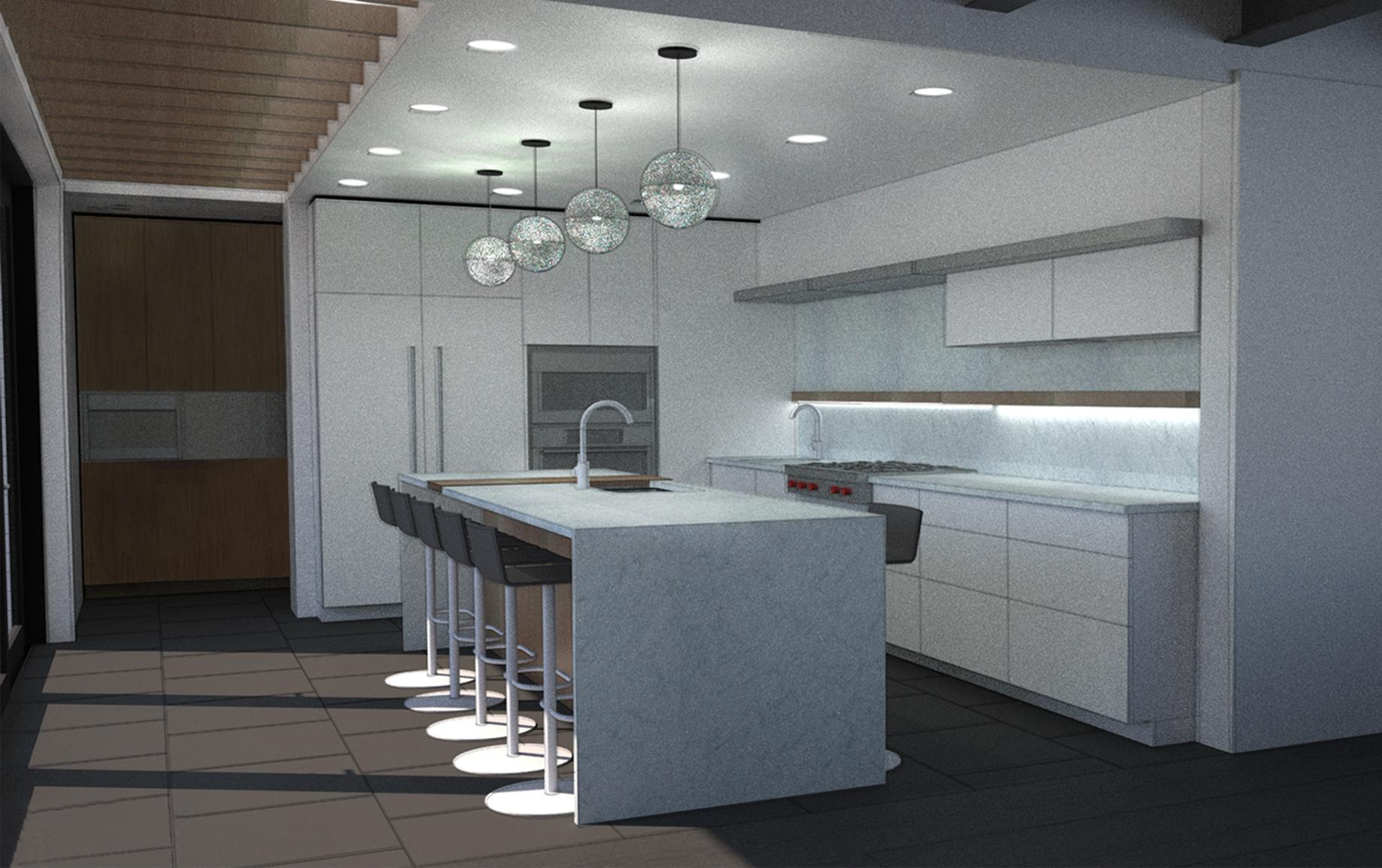 Kitchen_modern_rendering_architect_architecture_skie