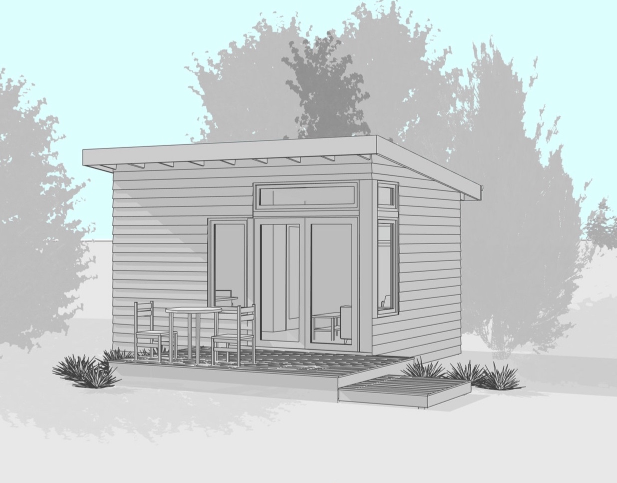 she_shed_modern_guest_house_architecture_architect