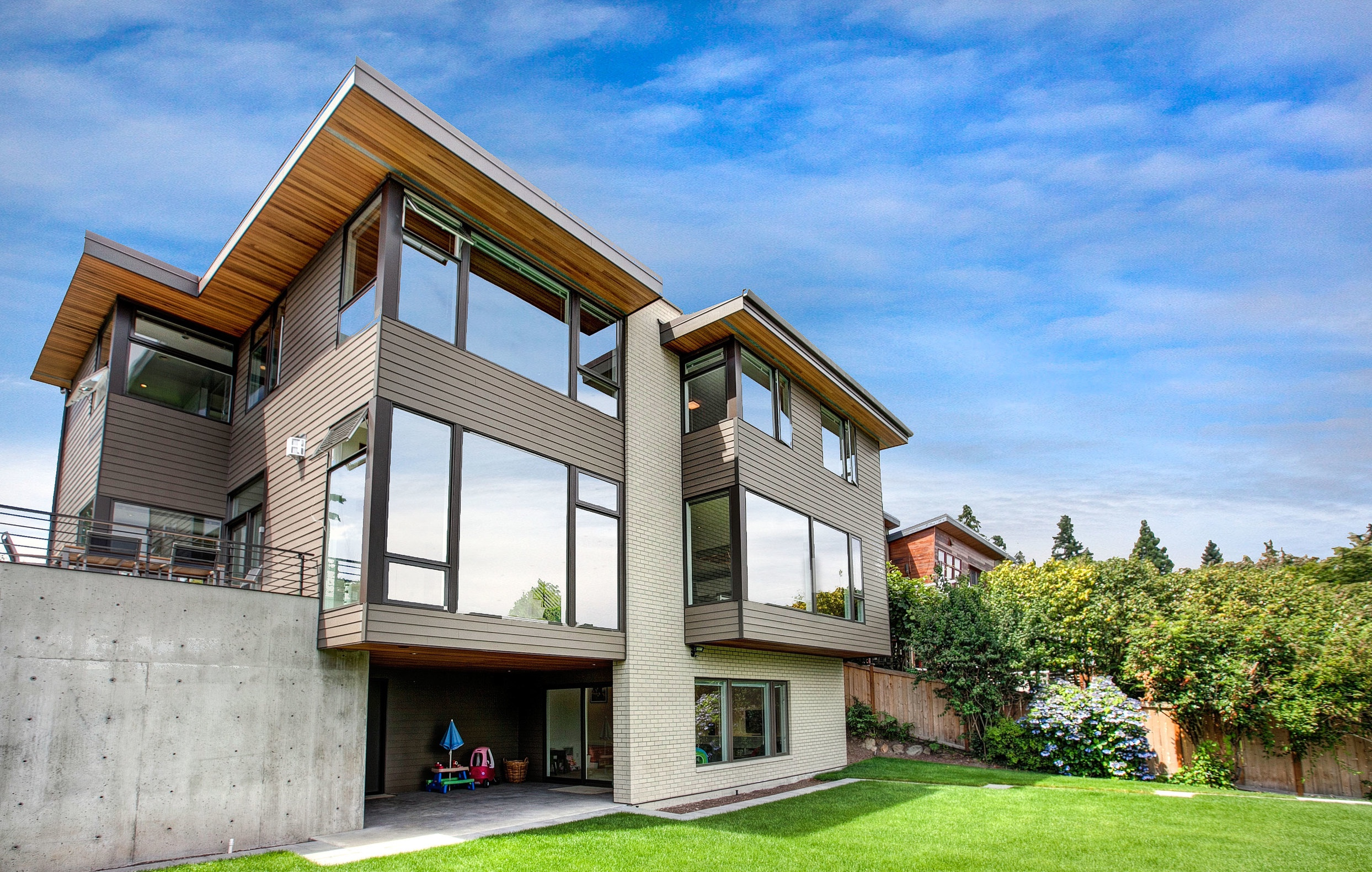modern_architecture_backyard_architect_architecture_hardi_skie