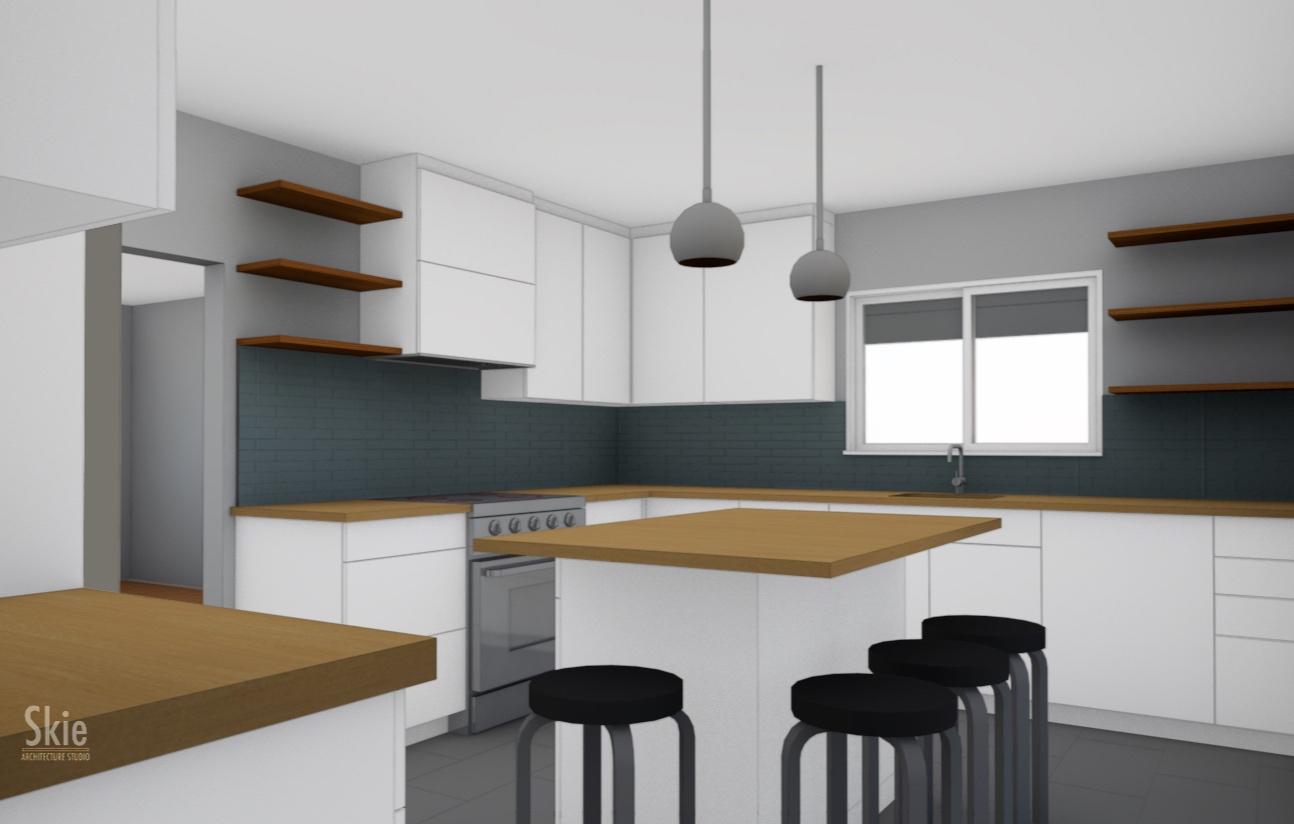 kitchen_rendering_walla_walla_architect_architecture